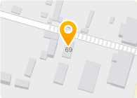 Good Way Logistik (Гуд Вей Логистик), ТОО