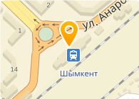 Dala-Trans (Дала-Транс), ТОО, Шымкент