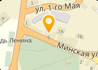 Шатилов А.В., ИП