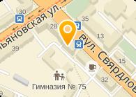 Отделение БелЖД Минское, УП