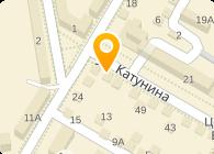 Каюр Групп, ООО