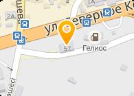 АЛЬЯНС-ТРАНС JSC, транспортно-экспедиторская компания, ТОО