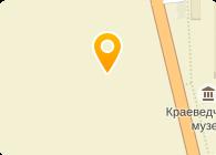 БатысКеденСервис, ТОО