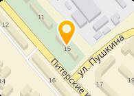 Панкратова, ИП