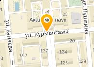 KMA Truck (КМА Трак), ТОО