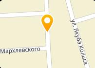 Прокопцов К. В., ИП