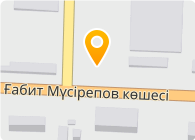 KazAvtoGruz (КазАвтоГруз), ТОО