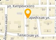Данилова, ИП