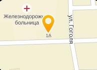 СПД Насенник Р. В.
