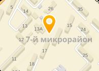 """ТОО """"L Post Kazakhstan"""""""