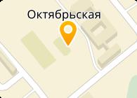 """ЧТУП """"АКТАРАВТО"""""""