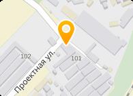 "ТОВ ""ГРУЗОВИК ТРАНС СЕРВИС"""