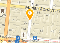 ФЛП Черкасов С.Н.