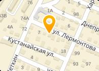 """ИП """"Соколов"""""""