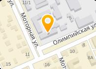 """ТОО """"КОРГАН и К"""""""