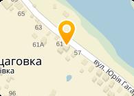 """""""СТРОЙСЕРВИС"""""""