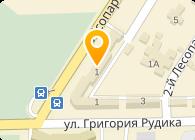 Гиз Контакт