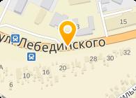 """САМБУД"""