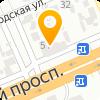 "ПП ""Универсал-транс"""
