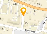 ООО Борисполь окна сервис