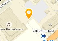 Инновационный центр приборостроения, ассоциация