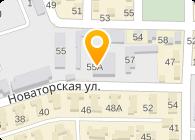 Вади-Авто, ООО