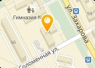 Минскметропроект, ОАО