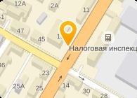 Конструкторское бюро Модек, ОДО