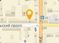 """Технический центр """"Общемаш"""", ООО"""