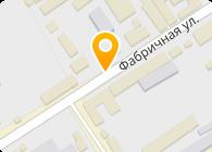 Люкс-Комфорт, СПД