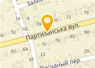 Пустовой И.А., ФЛП Техподдержка