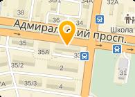 Укрконсалтинг, ООО
