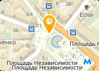 Институт общей энергетики НАН Украины, ГП