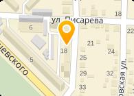 СКБ Электроаппарат, ООО