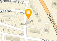 Диптрансгаз, ООО