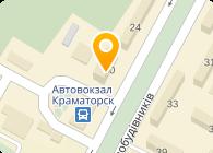 Солдрим – Украина, ООО