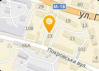 Мелитопольпродмаш Группа компаний, ООО