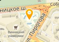 Инновстройпроект, ООО