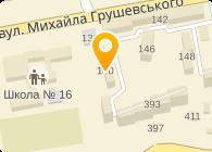 Проацем-Украина, ООО