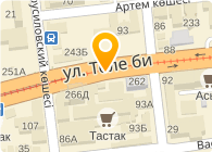 Bars Prom Company (Барс Пром Компани), ТОО