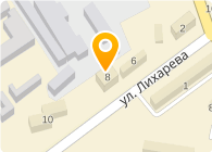 Вк монтажстрой, ТОО
