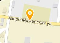 ЭЛМО (Уральское мотажное управление филиал ), АО