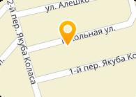 АвторемКран, ОАО