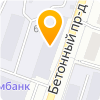 Станкосервис, ОДО