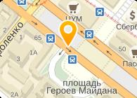 TKV (ТКВ), ЧП