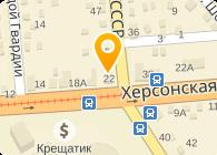 Пресс-постач Украина, ООО