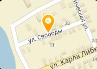Сервисный центр Автотехмаркет, ООО
