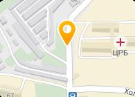 Авто Газ Центр, ЧП