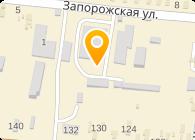 Мелитопольский склад запчастей, ЧП