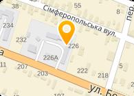 СпецРемГидравлика, ЧП